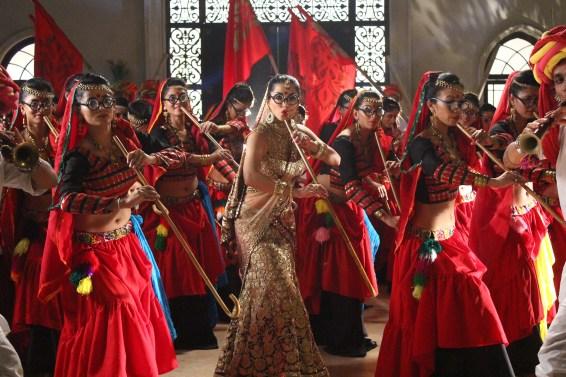Sunny Leone (2)(1)