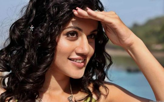 Taapsee-Pannu-2014-Images-540x337