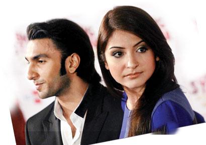Anushka-Sharma-and-Ranveer-Singh 2