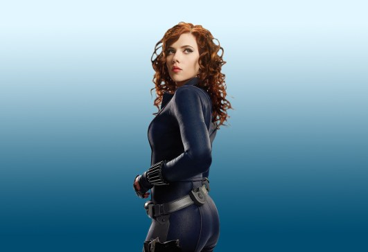 black widow 1