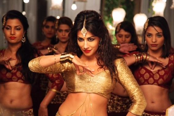 Chitrangada Singh (01)