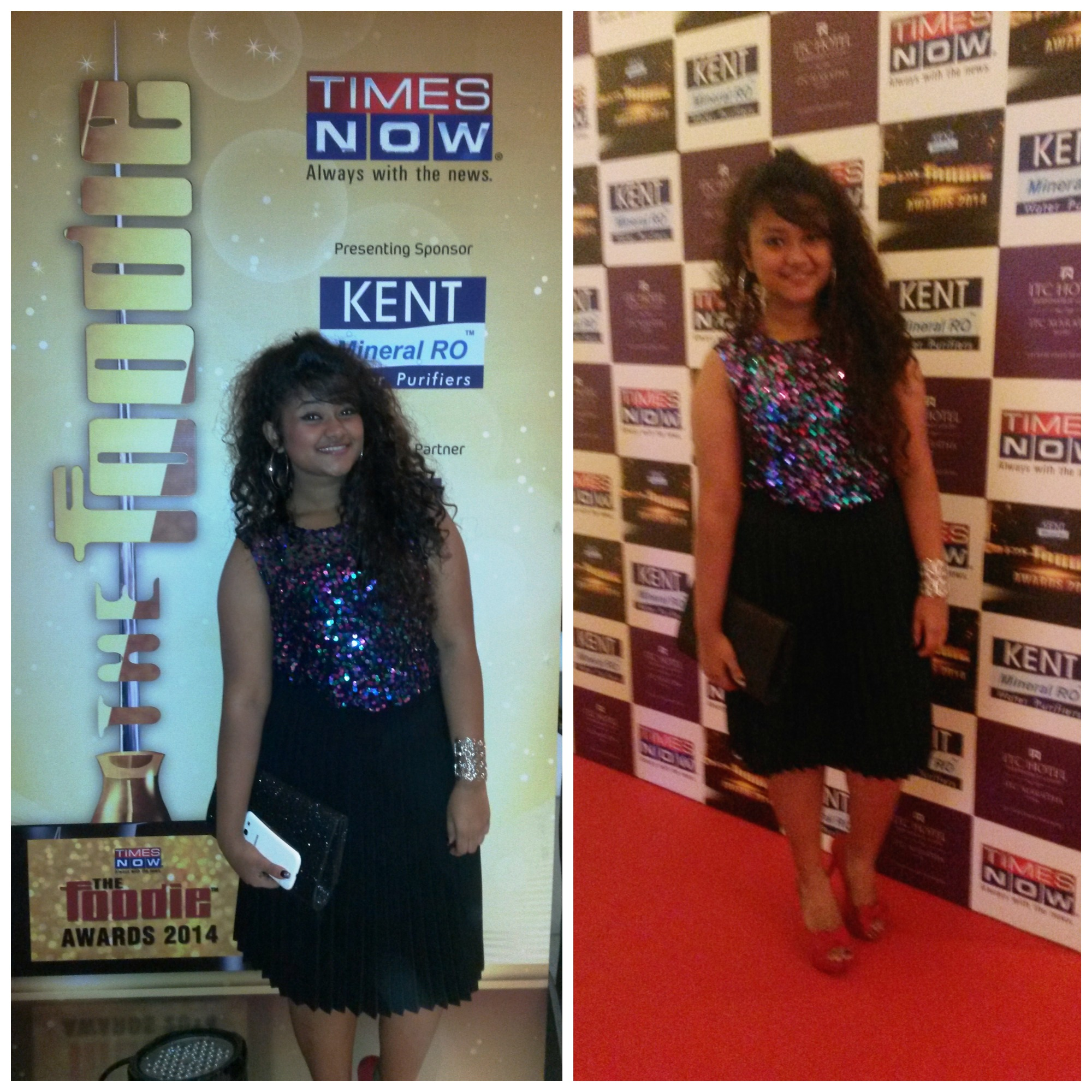 Deane Foodie Awards Pic - Copy