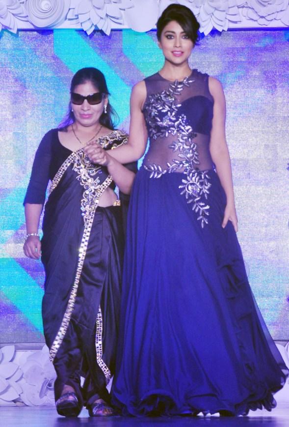 Main Tamanna Documentry Trailor Launch & Fashion Show DSC_0450
