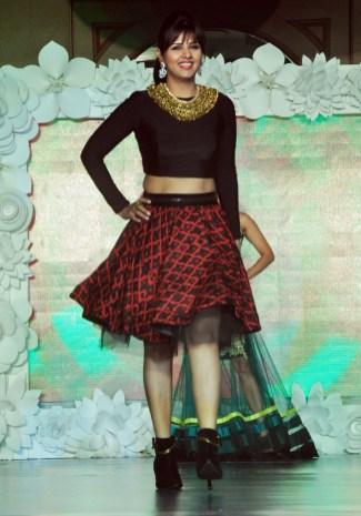 Main Tamanna Documentry Trailor Launch & Fashion Show DSC_0484