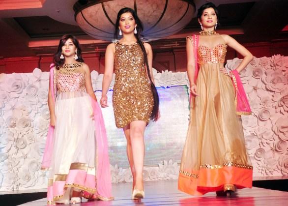 Main Tamanna Documentry Trailor Launch & Fashion Show DSC_0512