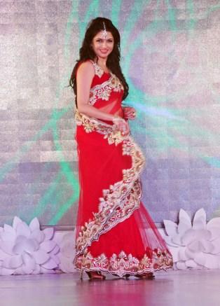 Main Tamanna Documentry Trailor Launch & Fashion Show DSC_0585