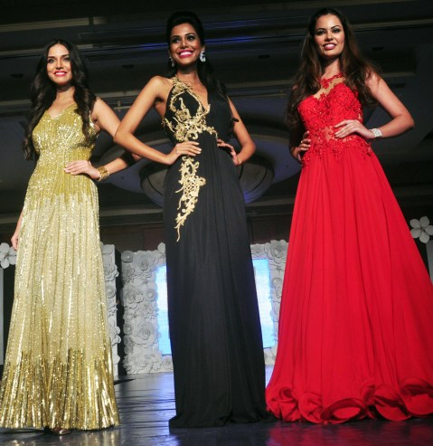 Main Tamanna Documentry Trailor Launch & Fashion Show DSC_0764
