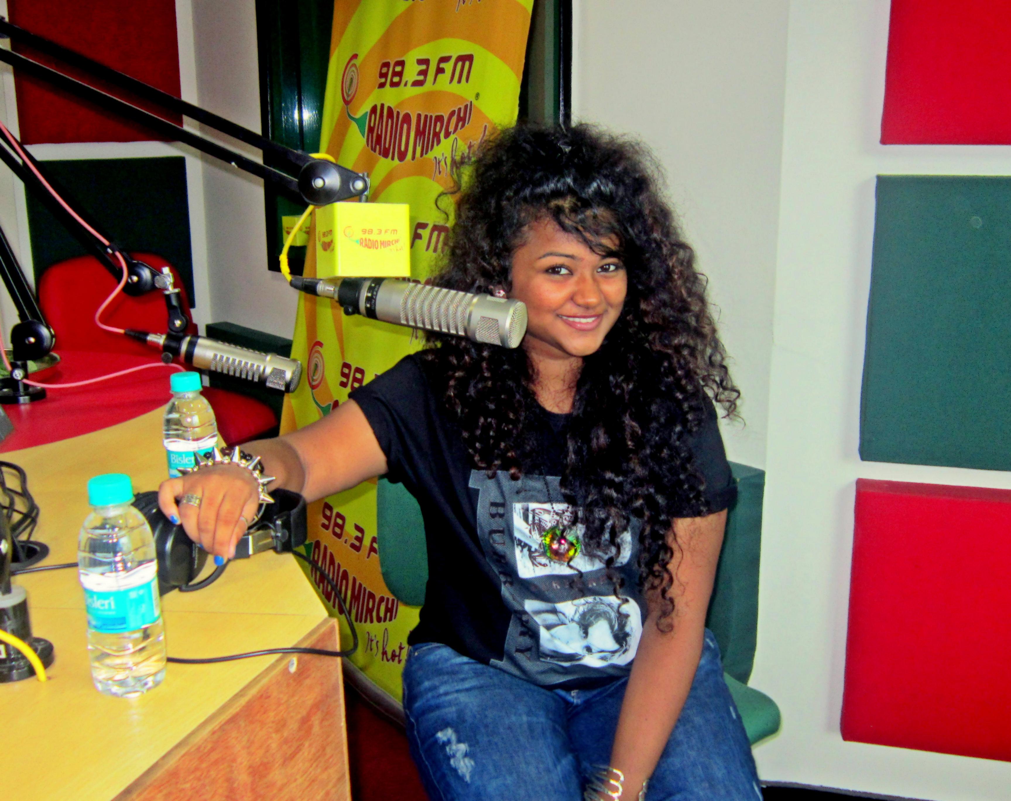 Radio Mirchi 4
