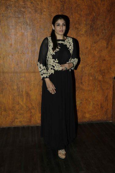 Raveena Tandon1