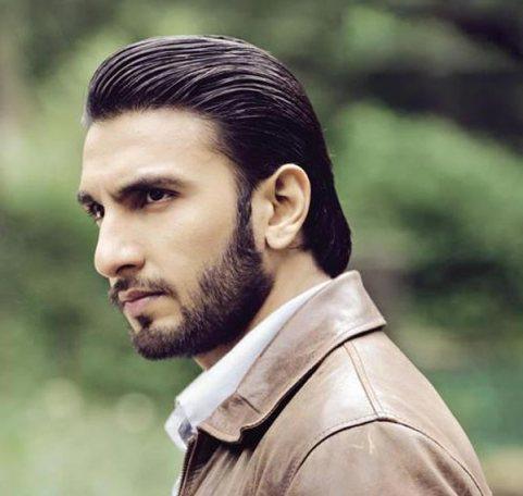 Ranveer-Singh-beard