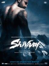 shivaay_poster_5