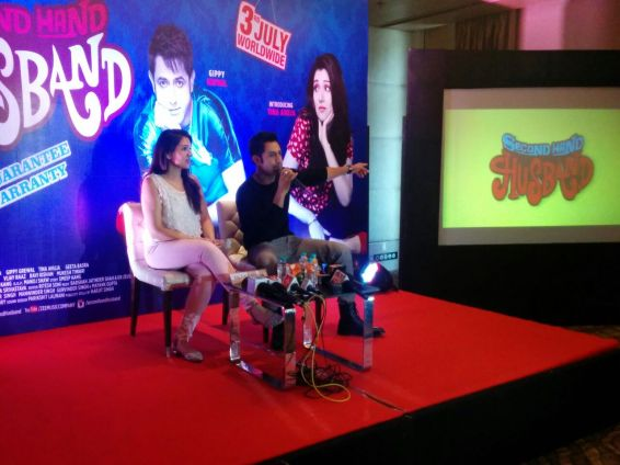 Chandigarh Promotions 1 (5)