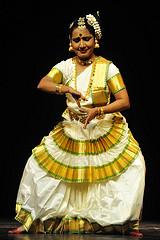 Neena Prasad