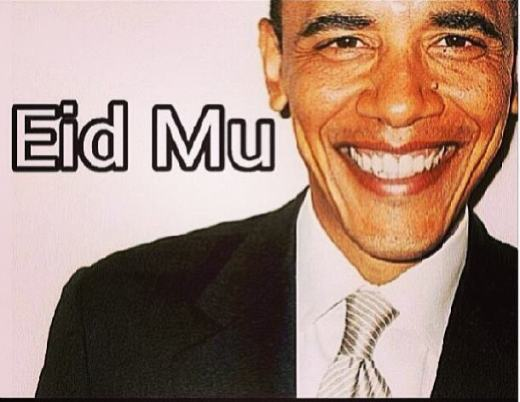 eid-mu-barack-obama