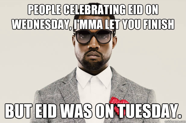 eid mubarak?ssl=1&w=726&h=481 brace yourselves, eid memes are here! urban asian