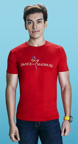 http://madz.me/collections/dance-with-madhuri