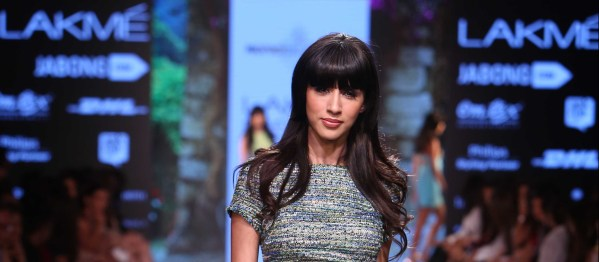 Monisha Jaising at LFW WF 2015 (15)
