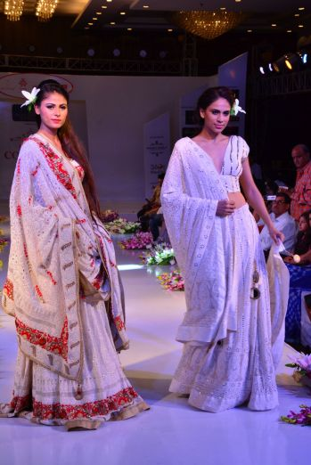 Jaipur Couture Show (7)