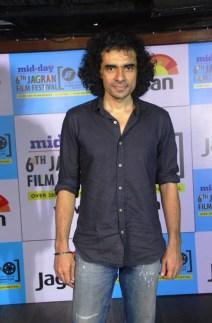 Imtiaz Ali on Day 3 of Jagran Film Festival_1