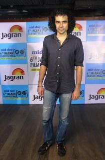 Imtiaz Ali on Day 3 of Jagran Film Festival_2