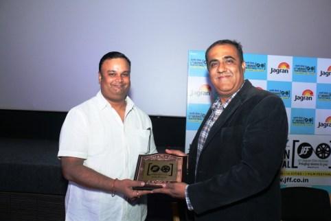 Jagran Film Festival Day 3_1