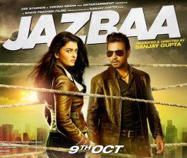 Jazbaa-Poster-Close-22092015-GossipTicket