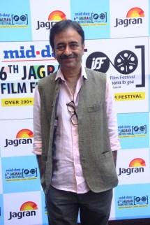 Rajkumar_Hirani_on Day 3 of Jagran Film Festival_1
