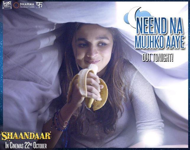 shaandaar9