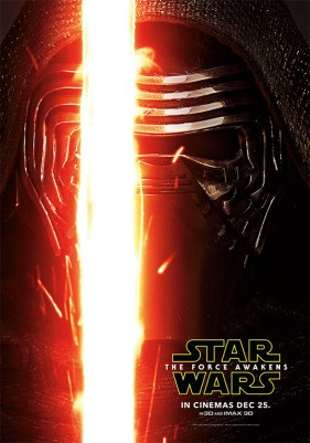 AVCO_B1_POSTER_RED_KYLO_INDIA