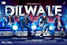 dilwale5