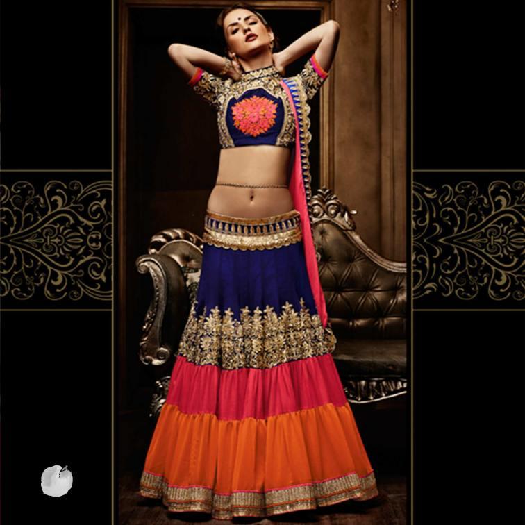 featured-rama-fashions-rf-cd12