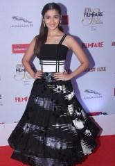Alia Bhatt_Filmfare glamour & style awards