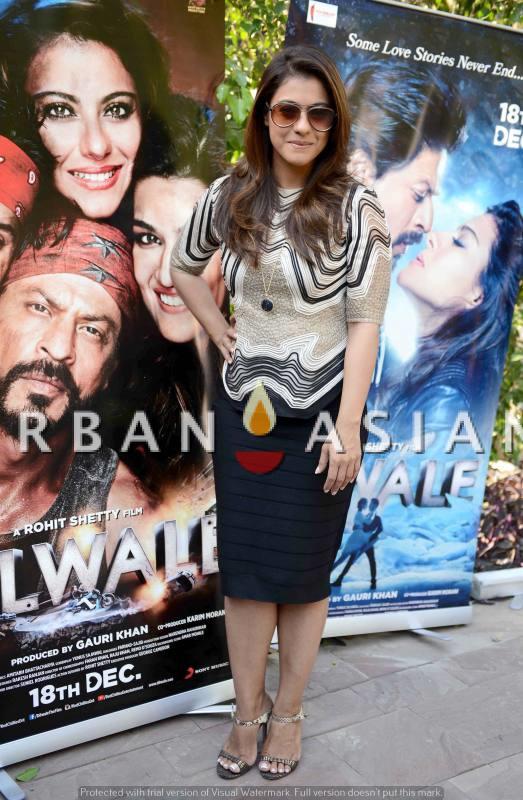 dilwale in new delhi19