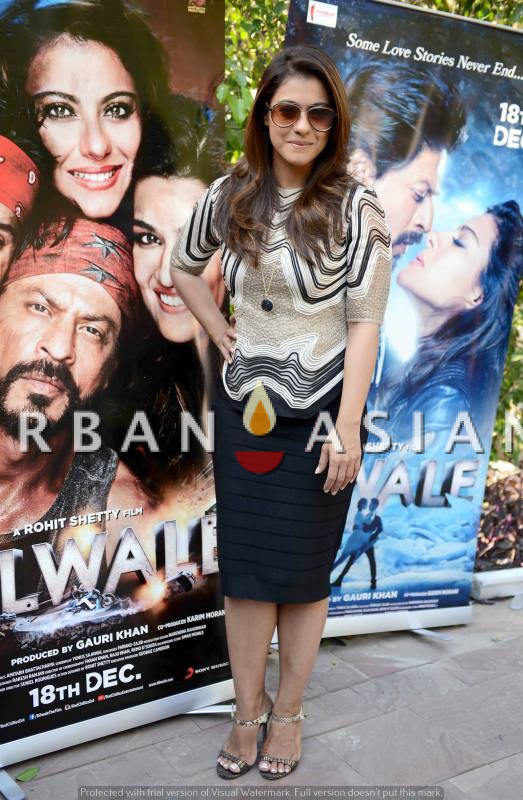 dilwale in new delhi19