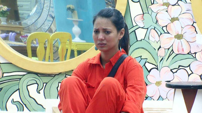 Rochelle Rao - Pic 3. - Image Courtesy - Colors