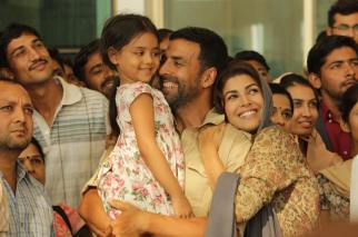 airlift2