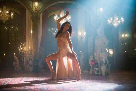 fitoor5