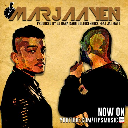 TIPS COVER MARJAAYEN RELEASED (1)