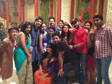 YRKKH 7th year Celebration 3
