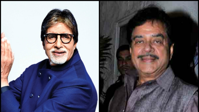 394834-shatrughan-sinha-and-big-b