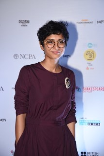 Kiran Rao (2) at MAMI film club launch