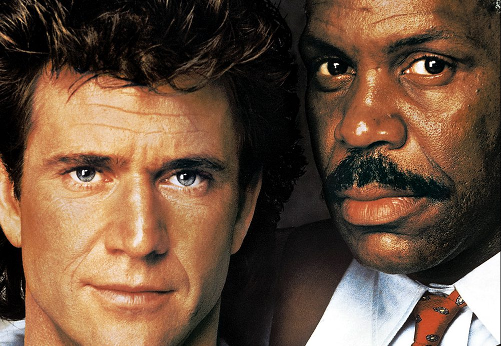 lethal-weapon-2-526869bdd20f1