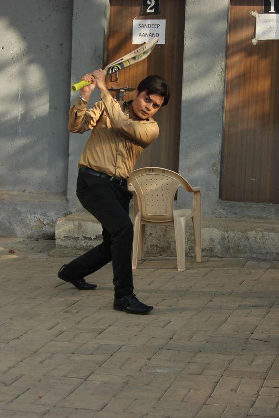 Sandeep Anand (2)