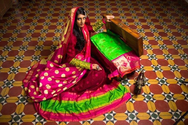 View More: http://shaktismaran.pass.us/charumathi