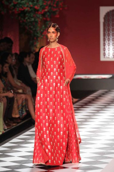 Anita Dongre Couture 2016 (37)