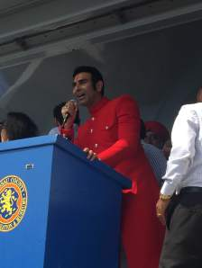 India day parade4