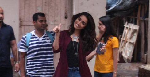 Shraddha-Rock-On-2-(1)