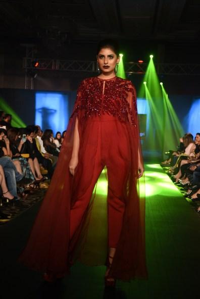 02-model-walking-the-ramp-for-designer-rajat-tangri-tech-fashion-tour-2016