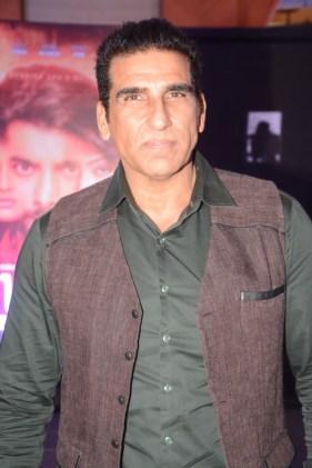actor-mukesh-rishi-2