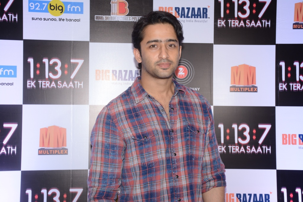 actor-shaheer-sheikh